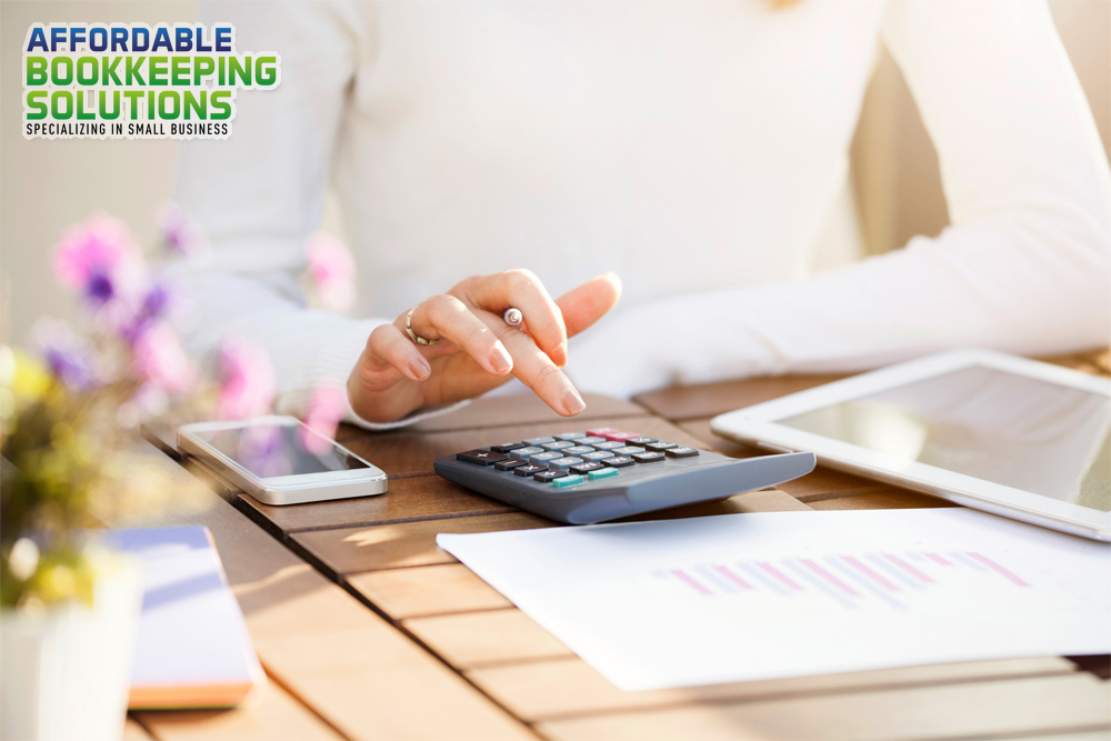affordable remote bookkeeping services Affordable remote Bookkeeping Services in Michigan affordable bookkeeping