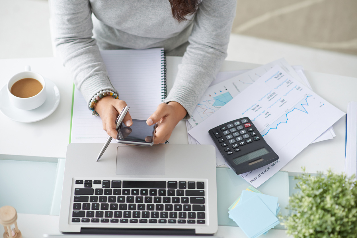 few accounting technology trends for small businesses in ohio Few Accounting Technology Trends for Small Businesses in Ohio bookkeeping for small business